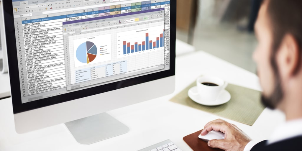The Best Online Master's in Data Science Programs