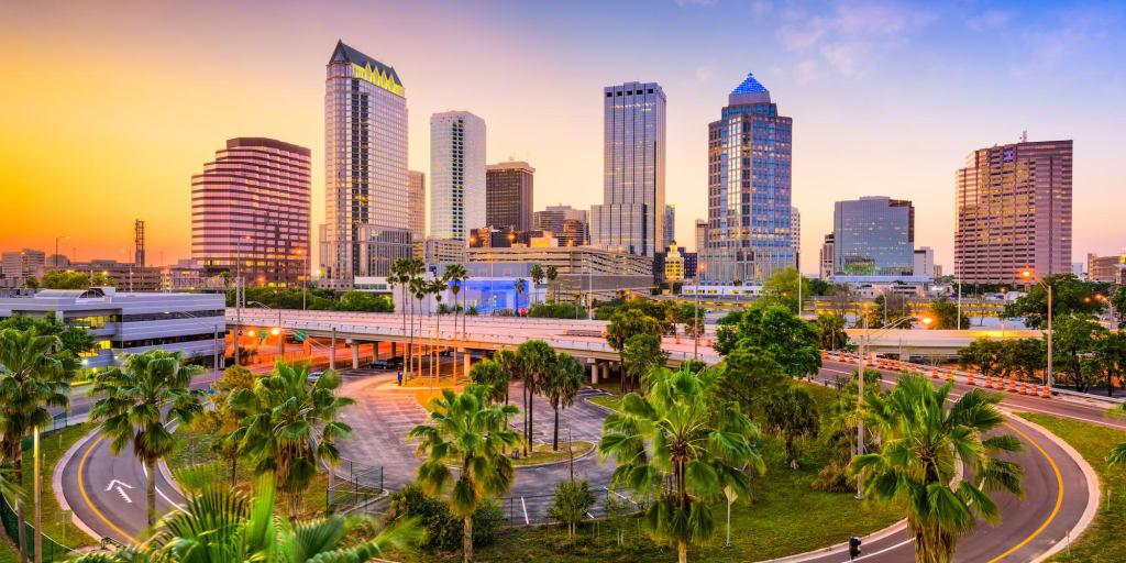 Best Online Colleges In Florida Thebestschools Org