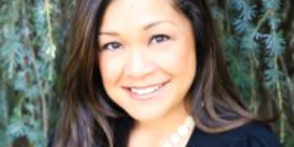 Interview with Karina Berge, MSN, FNP-BC - Family Nurse Practitioner
