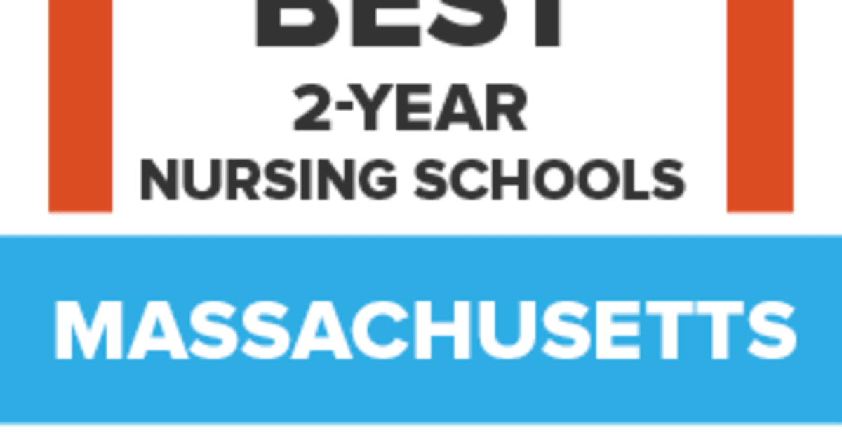 Nursing Schools In Ma >> 2018 S 35 Top Ranked Nursing Degree Programs In Massachusetts
