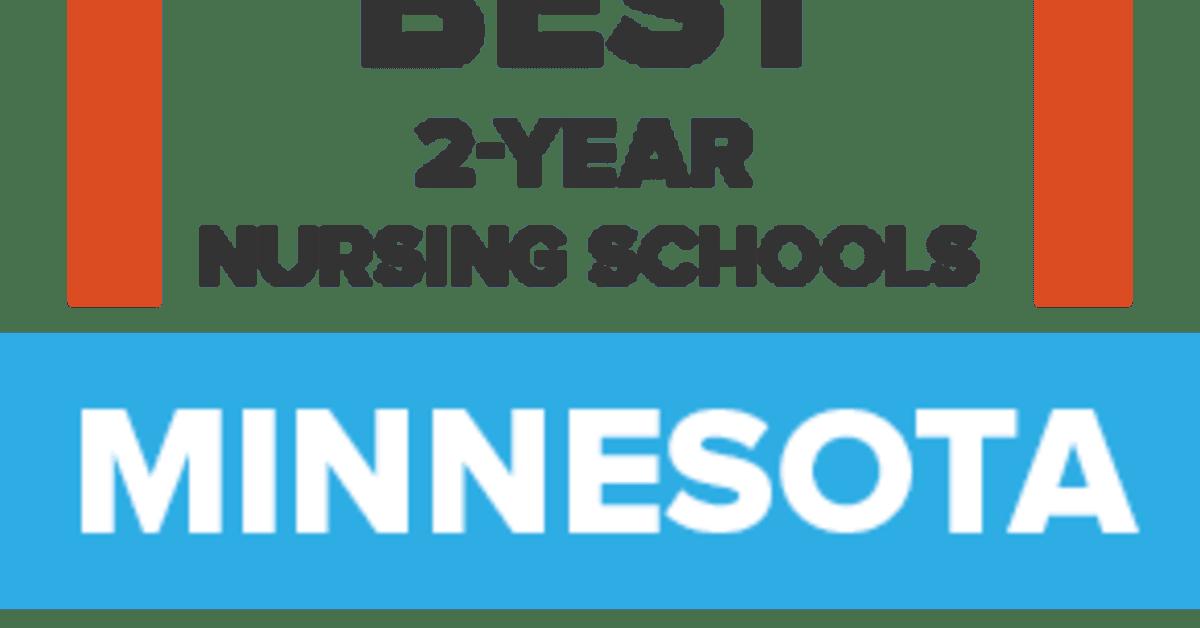 38 Best Nursing Schools in Minnesota: Find a Nursing Program