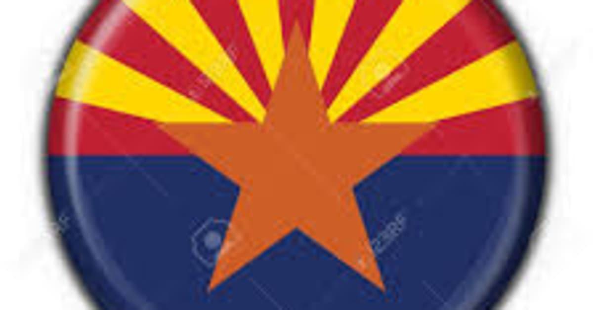 Strange 19 Best Online Schools In Arizona Find Top Online Colleges Home Interior And Landscaping Analalmasignezvosmurscom