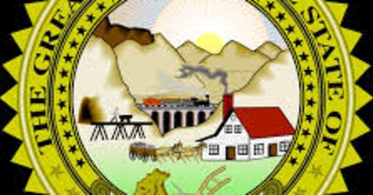 6 Best Online Schools in Nevada in '18: Find Top Online