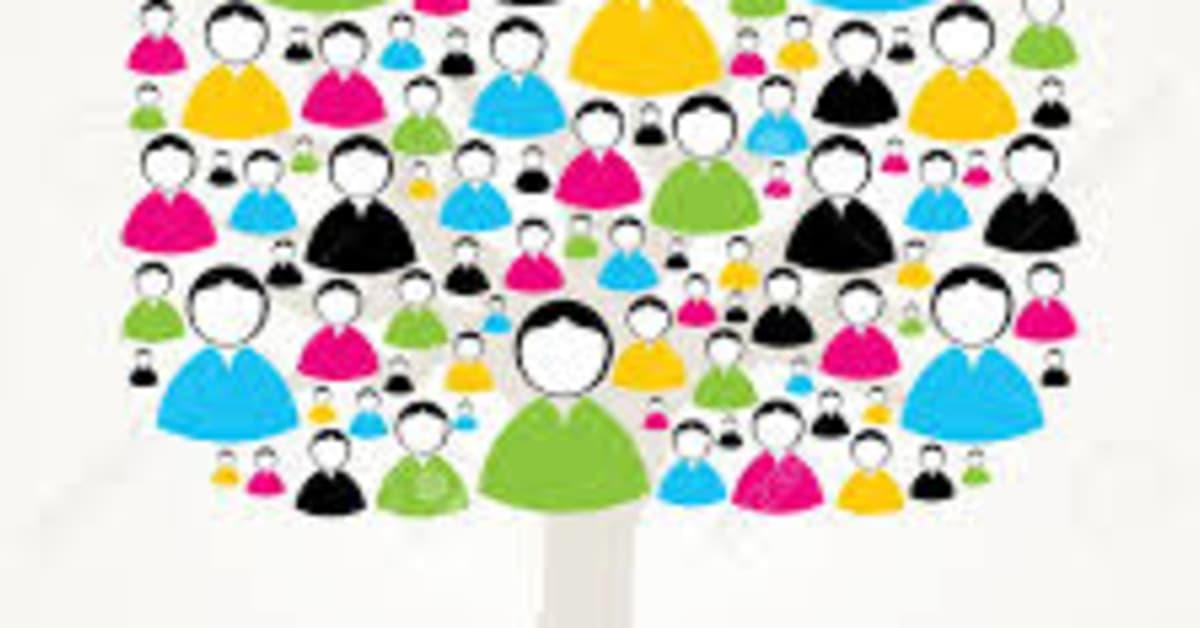 Expert Tips & Ideas for School Fundraising