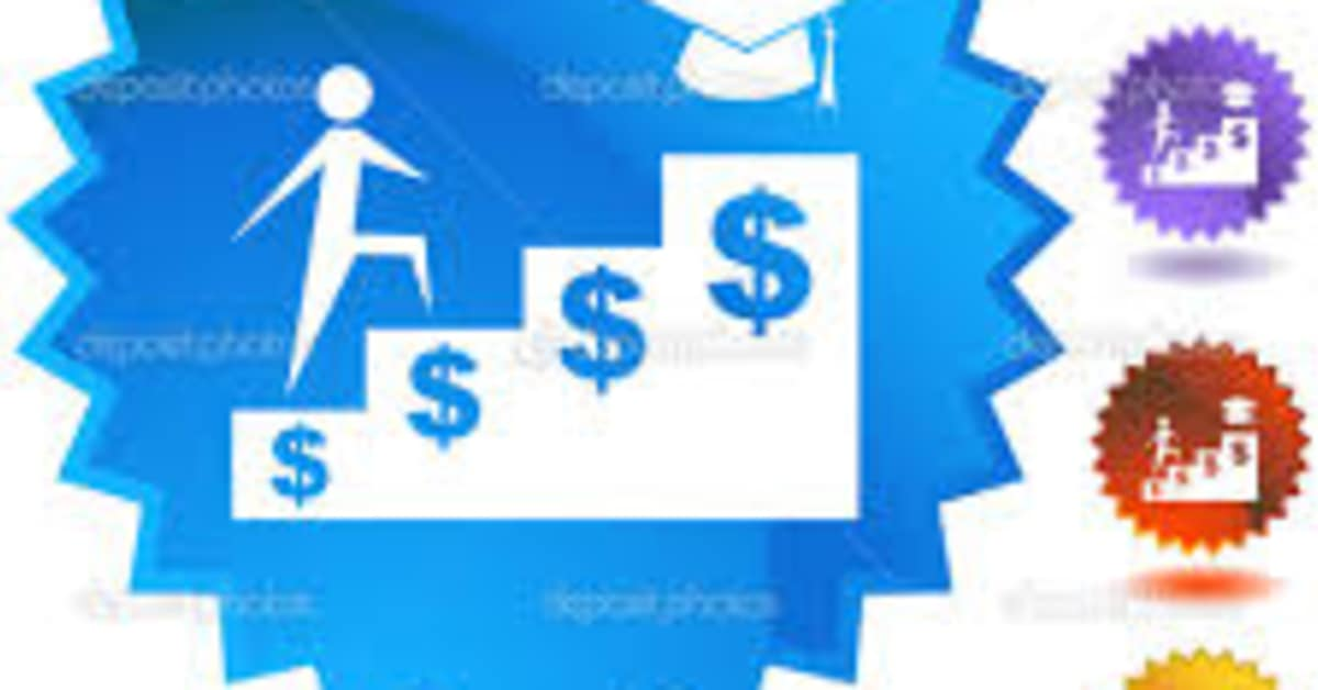 Scholarships and Financial Aid Resources for Minority