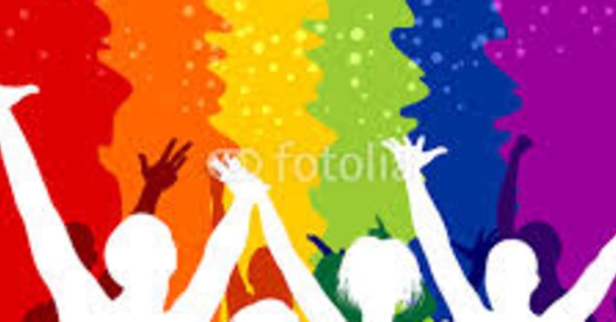 Košťálov gay seznamka