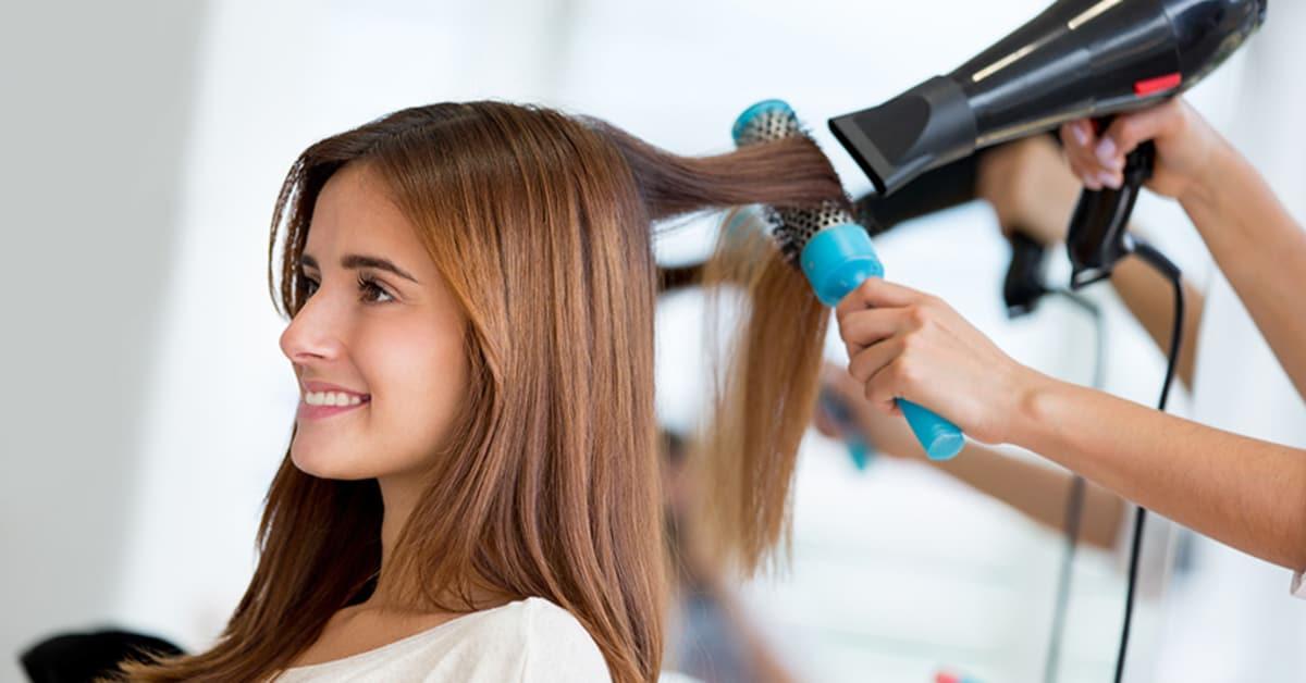 50 Best Beauty Cosmetology Schools: Find Programs