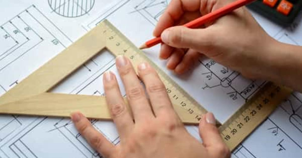 Architecture Resources - BestColleges com