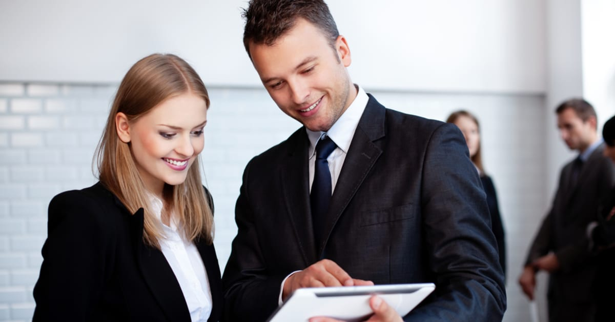 Best Online Master's in Human Resources Programs for 2019