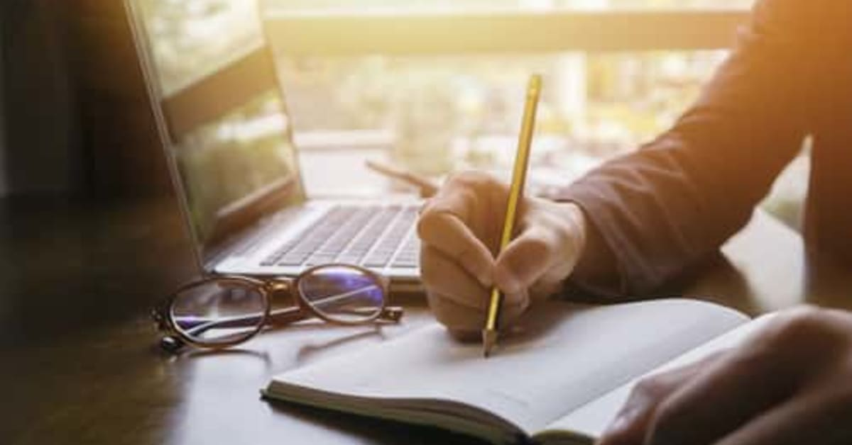 The Best Online Writing Degree Programs for 2019 | BestColleges com