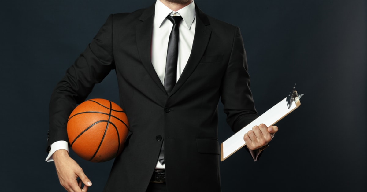 The Best Online Bachelor's in Sports Management for 2019