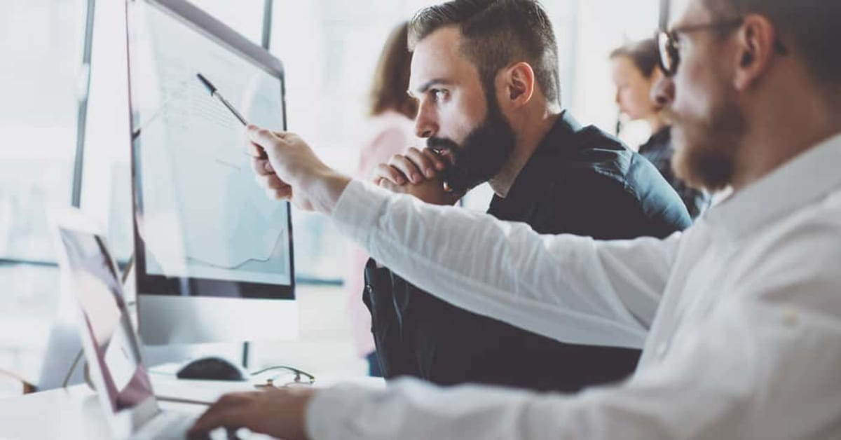 Best Online Master's in Cybersecurity Programs