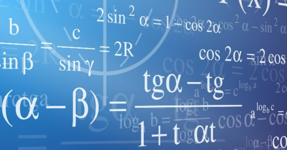 Math Resources - BestColleges com