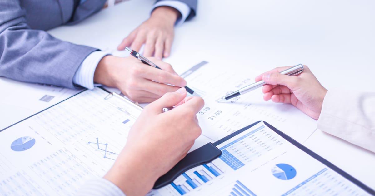 The Best Online Project Management Programs