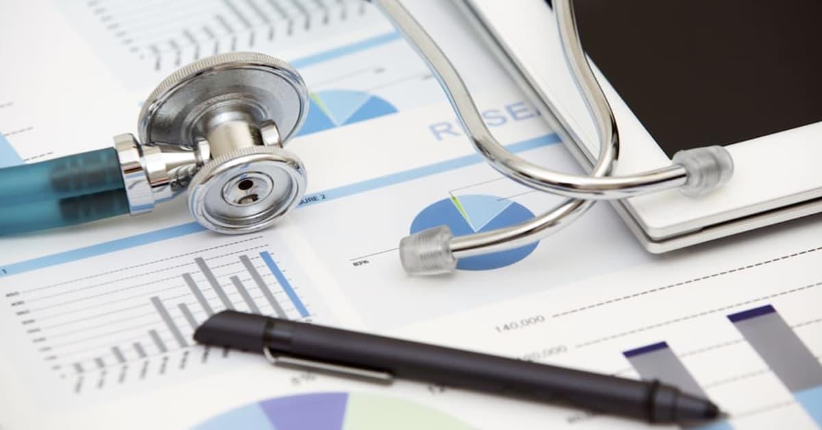 Best Online Master's in Health Informatics Programs of 2019