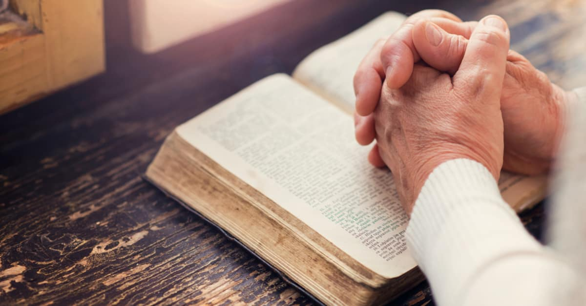 The Best Online Master's in Christian Counseling Programs