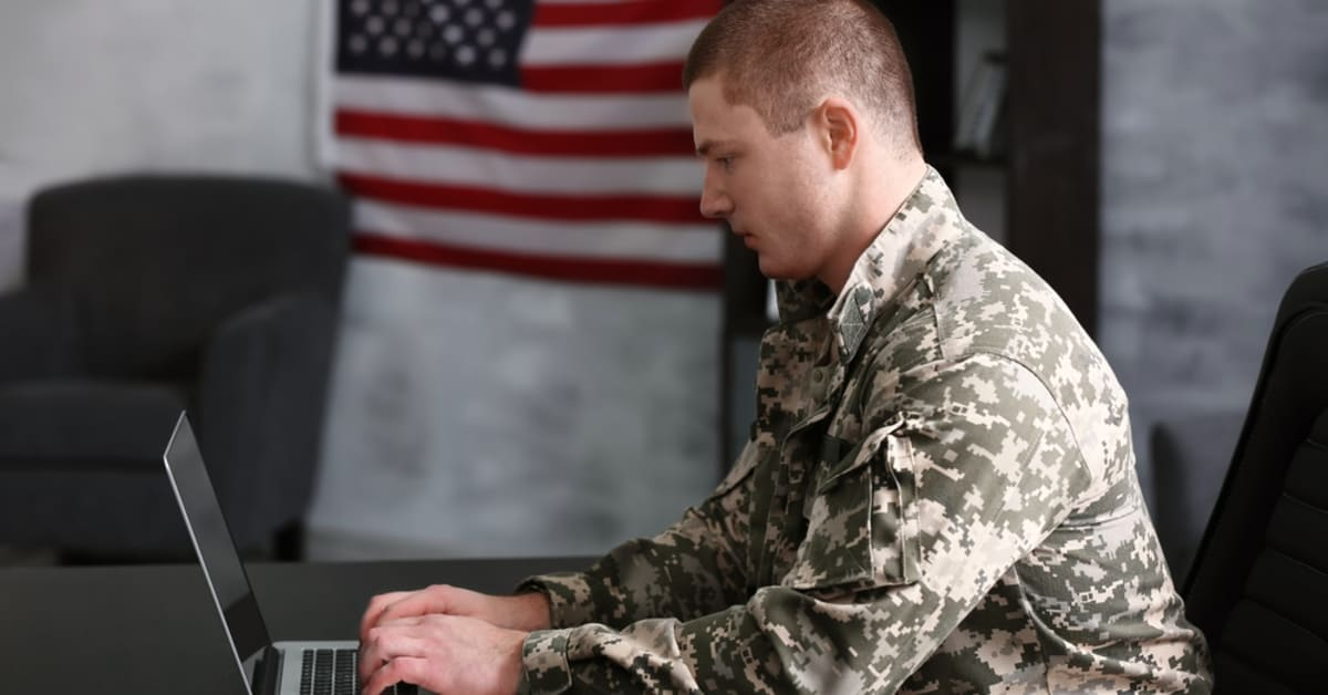 Guide to Understanding ROTC Programs - Best Colleges
