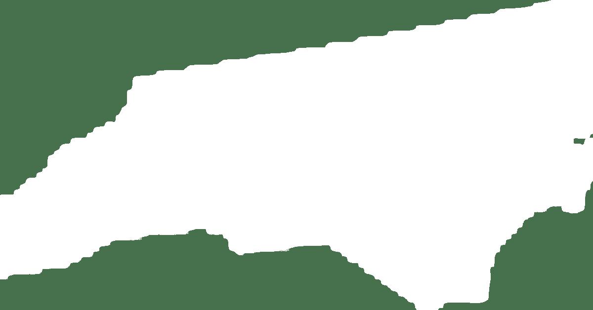 Top Psychology Schools & Programs in North Carolina