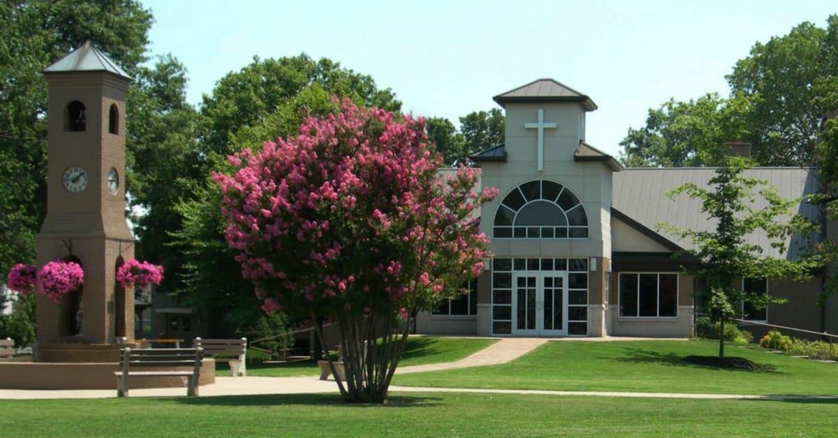 Brescia University Online   TheBestSchools.org