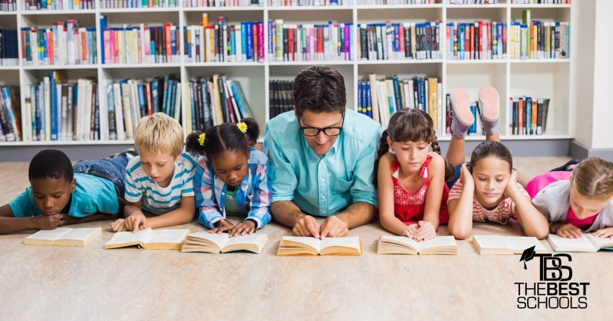 The 30 Best Online Master S In Gifted Talented Education