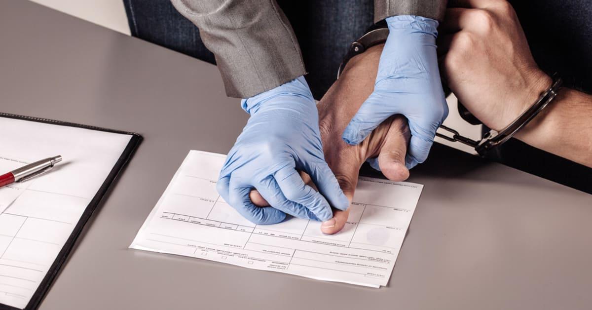 The Best Online Bachelor's in Criminology Programs for 2019