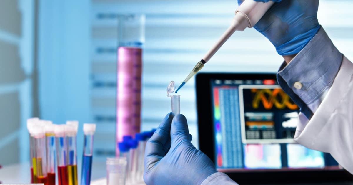 The Best Online Master's in Biomedical Engineering Programs