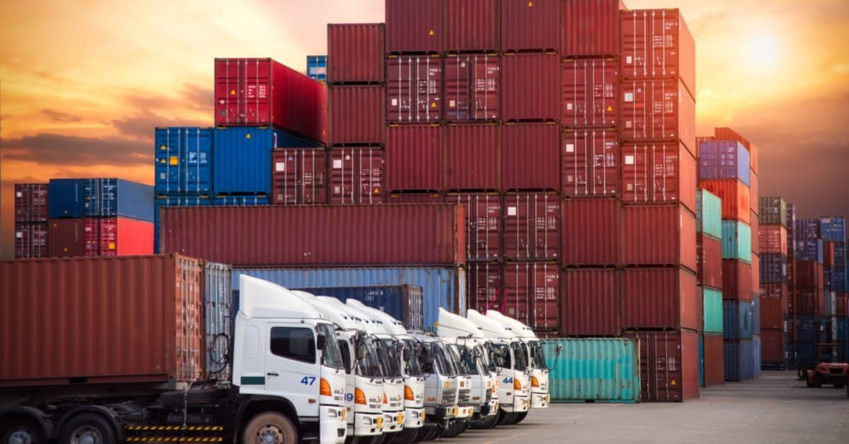 The Best Online Associate in Logistics Programs of 2019