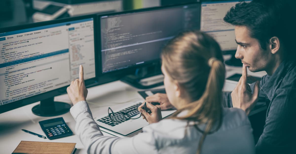 The Best Online Master's in Computer Science Programs