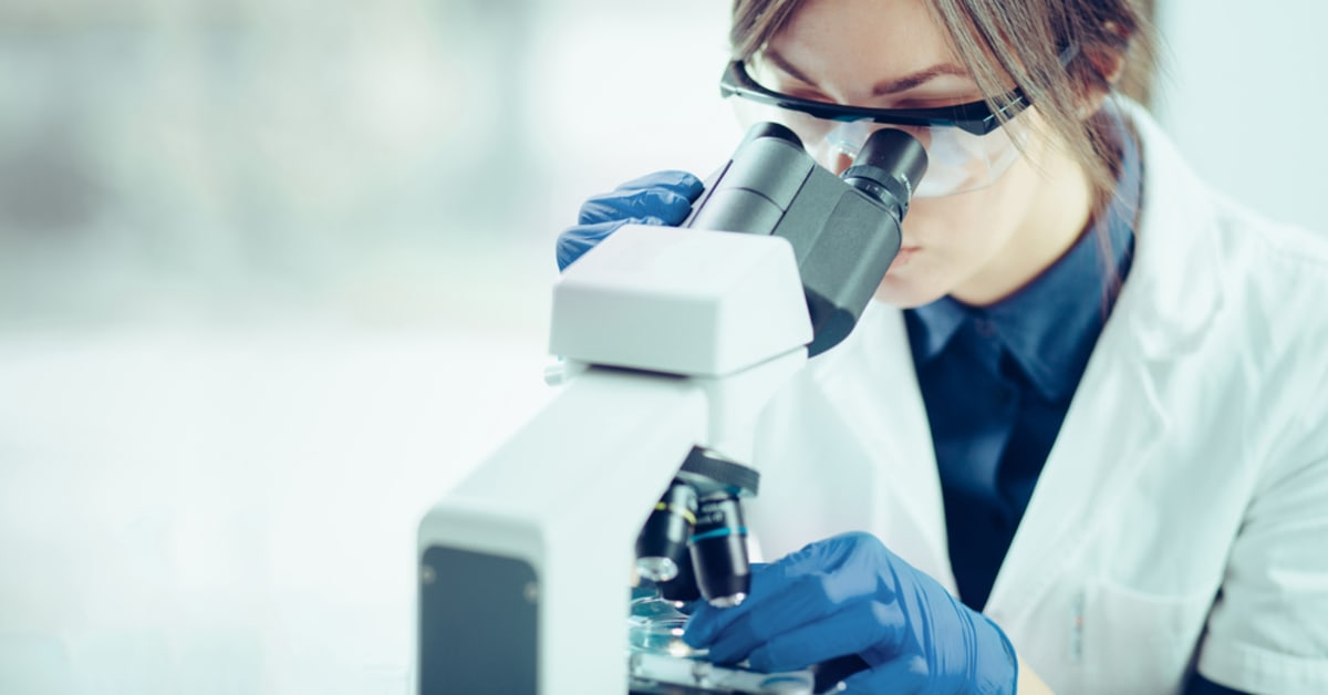 The Best Online Master's in Biotechnology Programs for 2019
