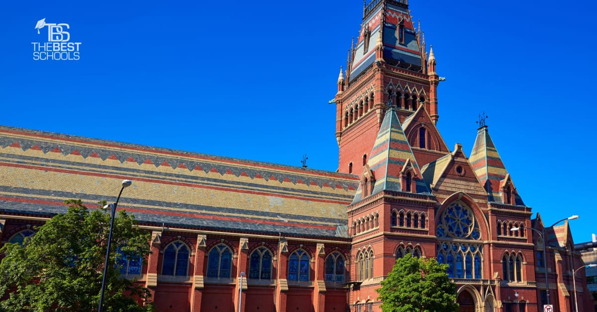 The 100 Richest Universities: Their Generosity and ...