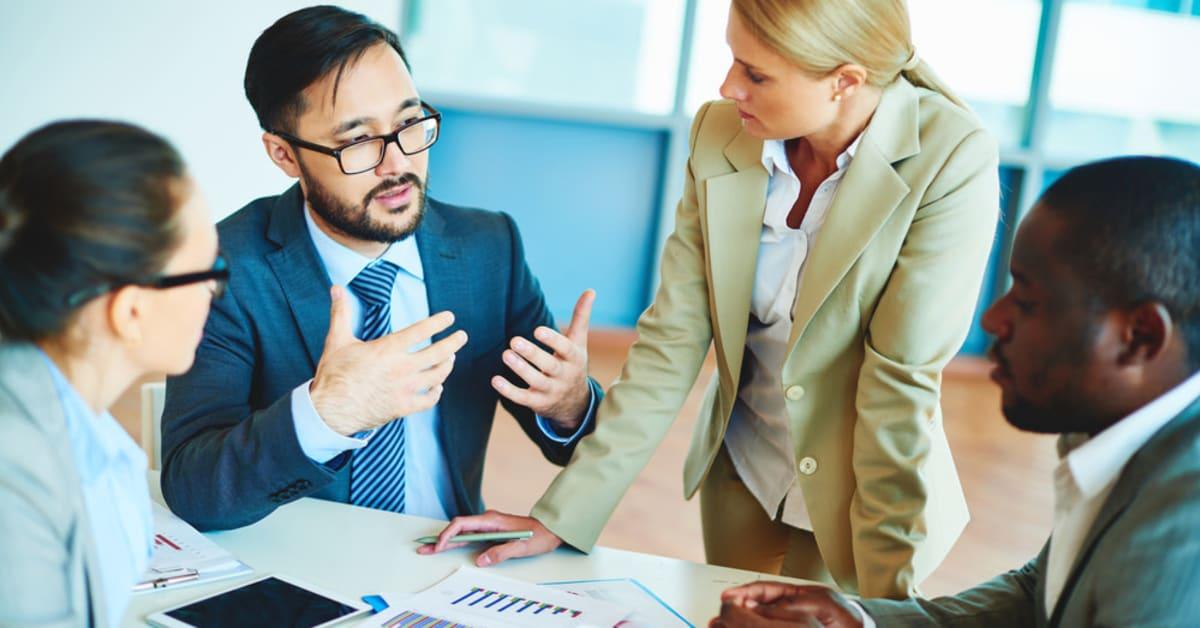 Marketing Careers | BestColleges com