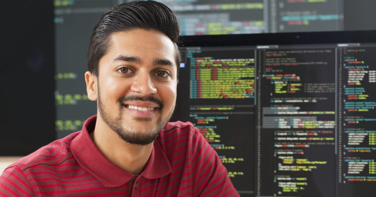 Best Online Bachelor S In Computer Science Thebestschools Org
