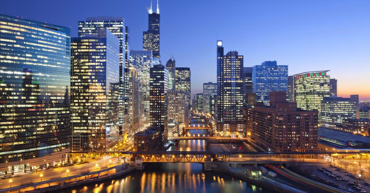 Best Colleges in Illinois | BestColleges.com