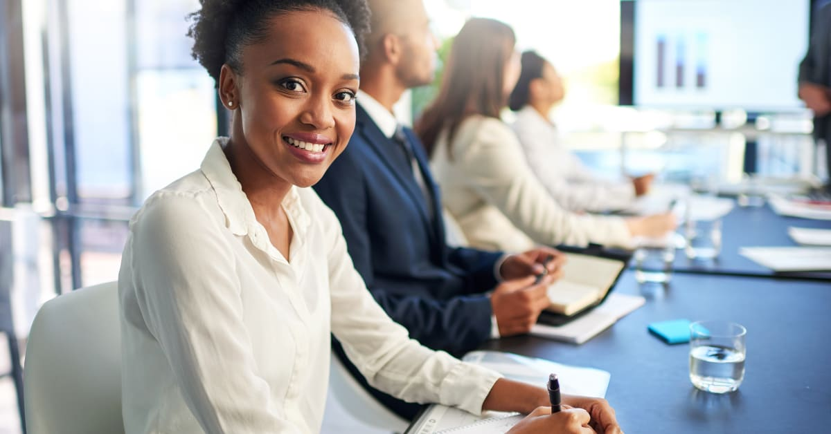 Best Online Bachelor's in Business Administration 2020 | TheBestSchools.org