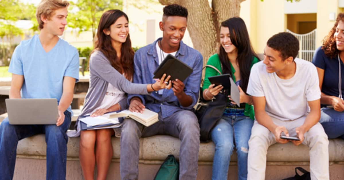 fe04d03617857 The 100 Best High Schools in America