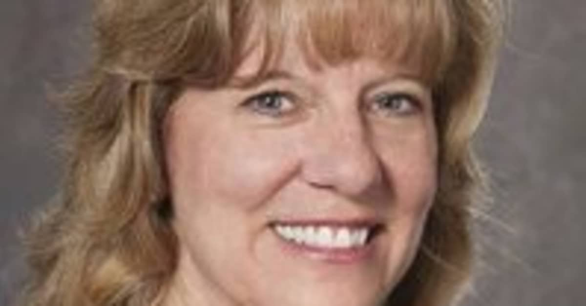 Interview with Janice Noort, FNP-BC, ACHPN - Palliative Care