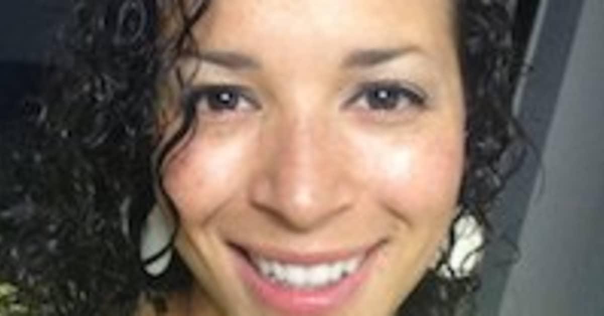 Interview with Jennie Joyner, MSN, PACNP-BC, Pediatric Acute