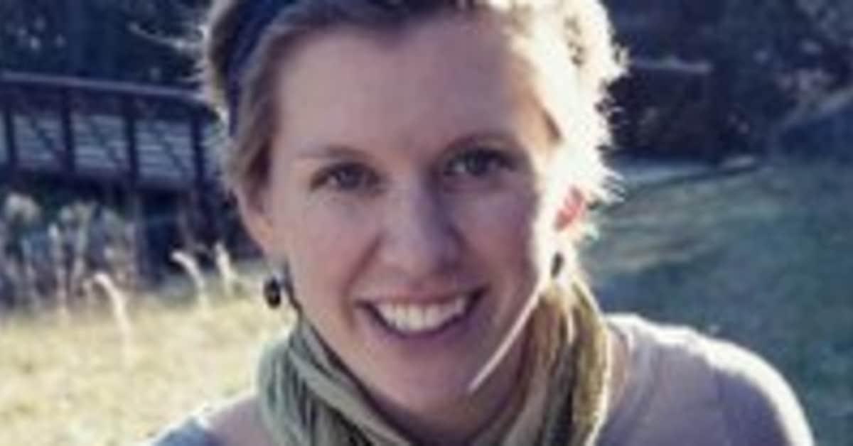 Interview with Julie Stembridge, MSN, CNM - Certified Nurse