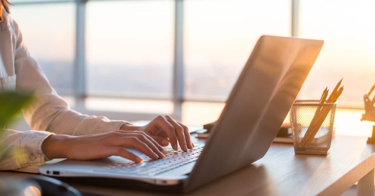 Online Bachelor's Degree Programs - Your 2019 Guide