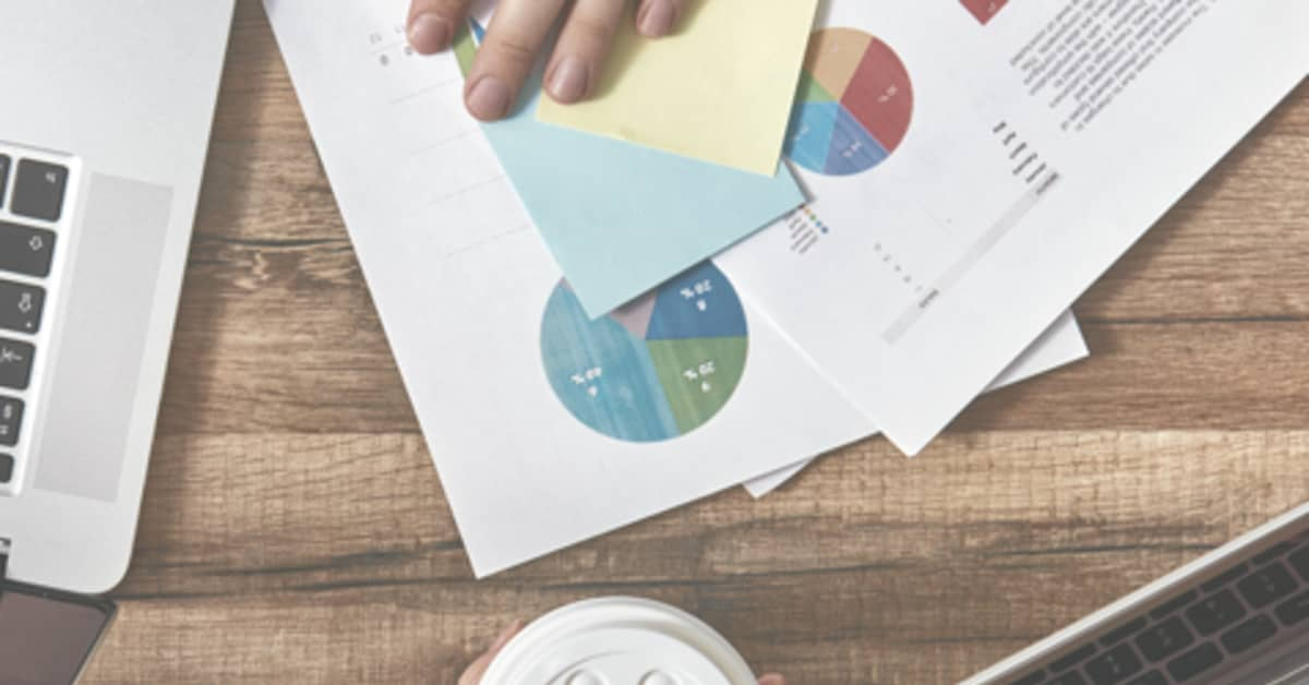 Accounting Resources for Small Business Owners | Accounting com