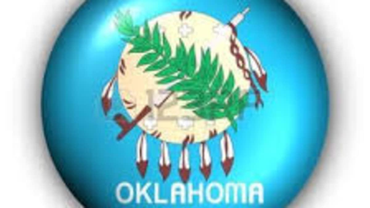 Online Schools In Oklahoma The 27 Best Ok Online Colleges Of 2018