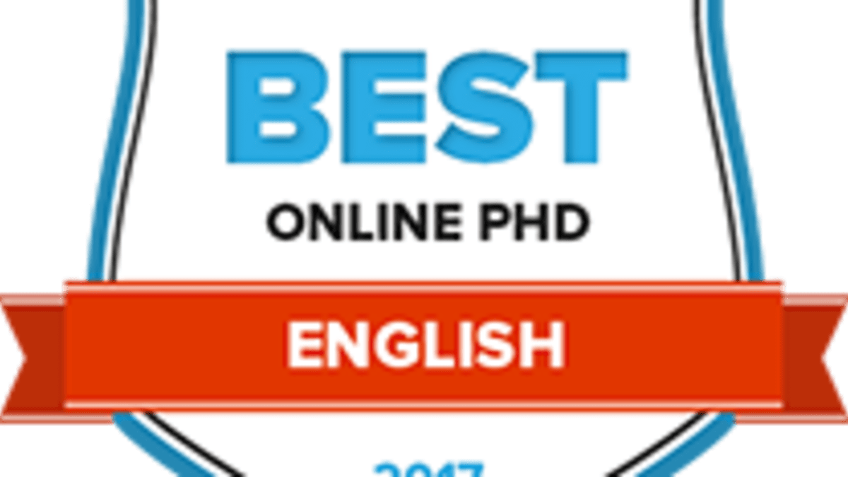 phd thesis topics in english literature in indian