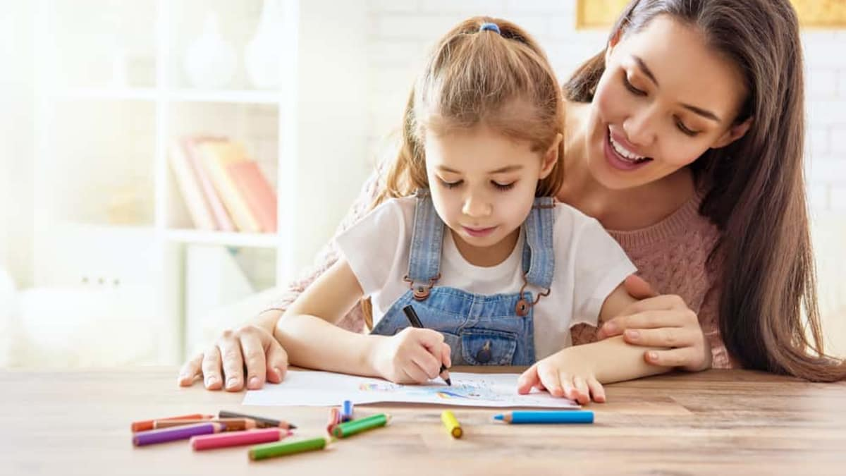Informal And Formal Child Care Focus Of >> Best Online Bachelor S In Child Development Programs Of 2019