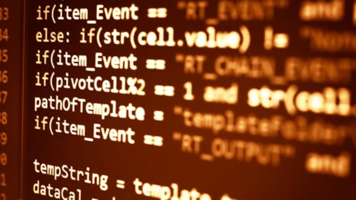bloomberg graduate software engineer salary london