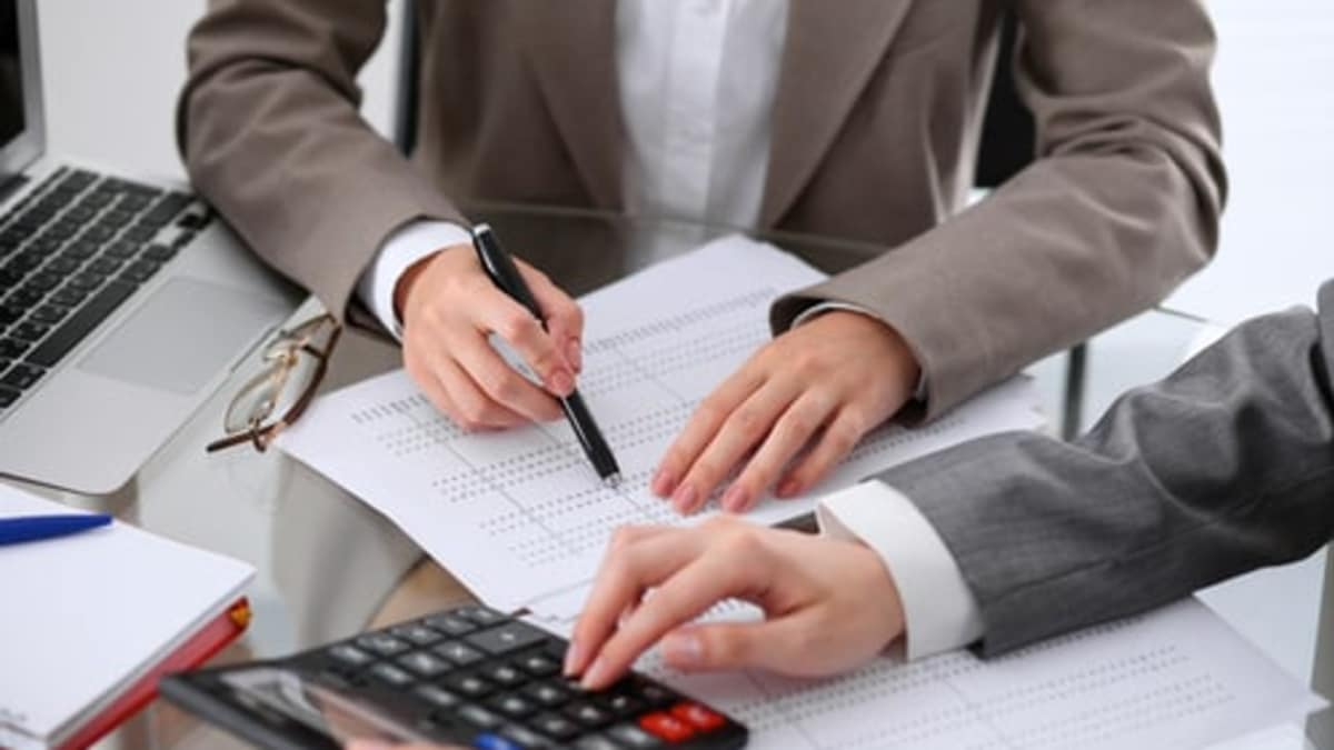 The Best Online Certificate In Accounting Programs For 2018