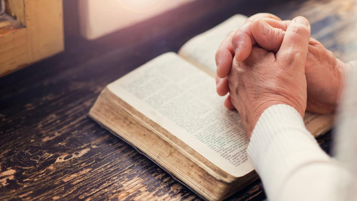 The Best Online Masters In Christian Counseling Programs