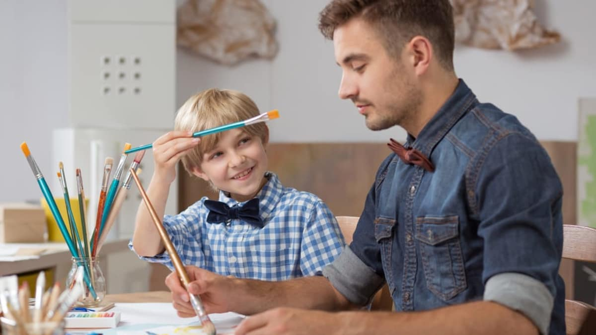 The 50 Best Masters In Early Childhood Education Online Programs