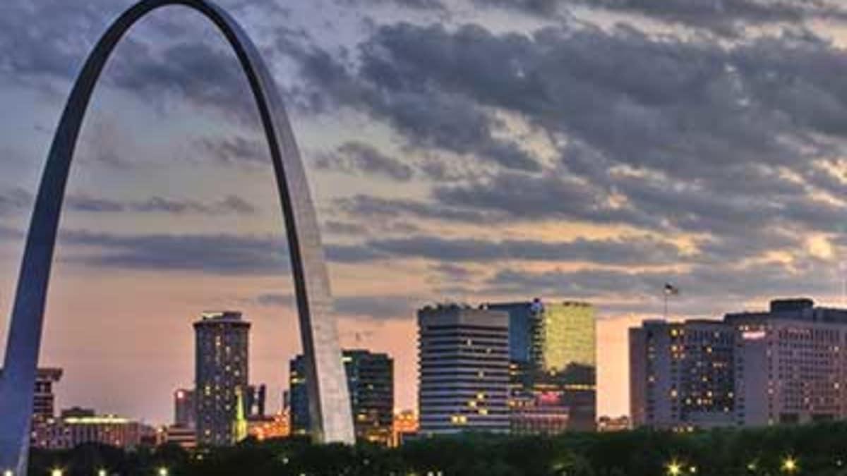 Best Online Colleges In Missouri For 2018