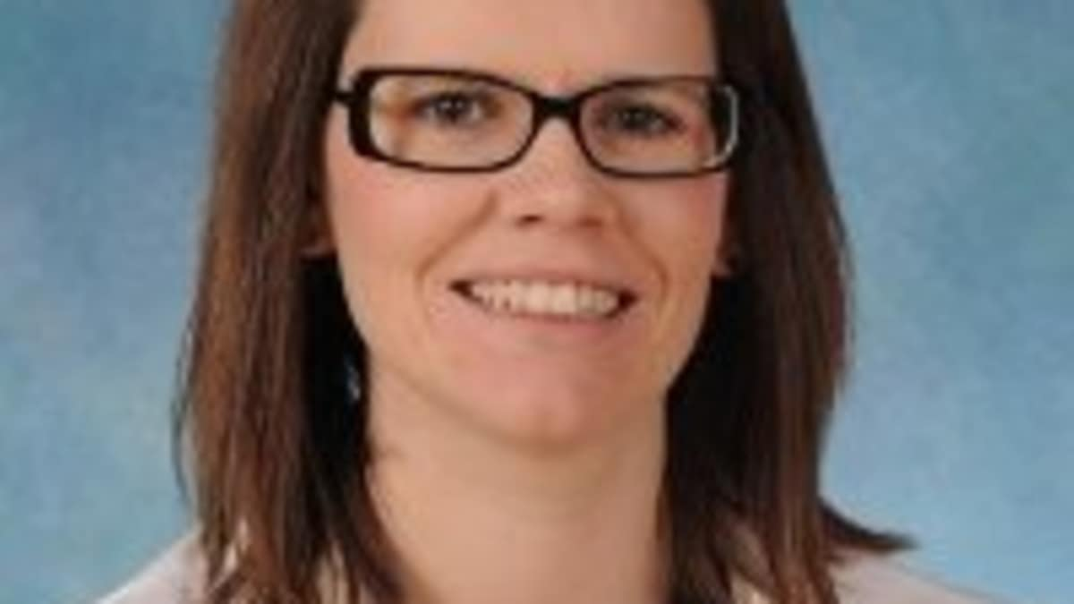 Interview With Jen Wiles Fnp Bc Family Nurse Practitioner