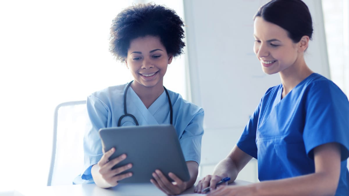 The Best Online Medical Coding Programs Of 2018 Bestcollegescom